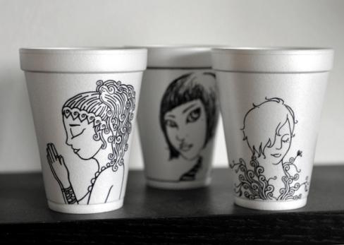 More designs.